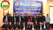 Pewarna Indonesia Apresiasi Pelaksanaan Sidang Sinode Godang HKBP 2016