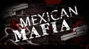Mafia Narkoba Meksiko Bunuh Dua Pendeta, Apa Alasannya?