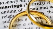 Dijamin, Inilah 3 Keuntungan Bila Pilih Lebih Mengejar Tuhan Daripada Pasangan Kita!