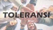 Indahnya Toleransi, Warga Kristen Ambon Tolak Penggusuran Masjid