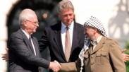 Film Terbaru Ini Dinilai akan Membuka Luka Lama Bangsa Israel