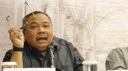Leo Nababan: Di Indonesia Tidak Ada Kafir dan Minoritas!
