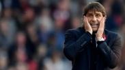 Pelatih Chelsea Lebih Pilih Rayakan Natal daripada Liga Inggris