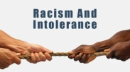 Polri: Sepanjang Tahun 2016, Terdapat 25 Kasus Intoleransi