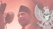 Radikalisme Dinilai Sebagai Virus yang Membahayakan untuk Indonesia