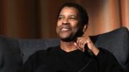 Denzel Washington: Karir Filmku Untuk Layani Tuhan dan Keluarga