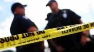 Polisi akan Bebaskan Pelaku Teror Bom Gereja, Apa Alasannya?