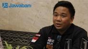 Jackson Kumaat: AHY Akan Temui Pimpinan-pimpinan Kristen di Jakarta