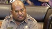 Gubernur Papua: Papua Tanah Injil, Bukan Tanah Miras!