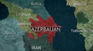 Pendeta ini dapat Penglihatan, 9 Juta Orang Azerbaijan Terima Yesus