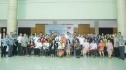 Gerakan Ramah Anak, Kawal Hak Anak yang Terpinggirkan di Indonesia