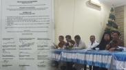 Seruan FUKRI untuk Umat dalam Rangka Pilkada 2018 dan Pemilu 2019