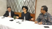 PGLII Gelar Seminar LGBTQ, Sampaikan Pentingnya Pendekatan Keluarga