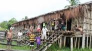 STT IKAT: Masyarakat Asmat Butuh Pendampingan