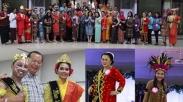 """Sambut Hari Kartini, BPH GBI Selenggarakan """"Ragam Indonesia"""""""