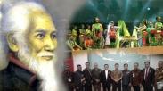Sendratari Ibrahim Tunggul Wulung, Napak Tilas Penginjilan di Tanah Jawa