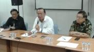 Antisipasi Gejolak Politik, Sidang Sinode GBI Mundur hingga 2019