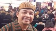 Ketum Pewarna Indonesia harapkan Semangat Hari Pers Nasional terus Terjaga