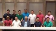 Gerakan Bapa Sepanjang Kehidupan, Jawaban Generasi Berkualitas untuk Indonesia