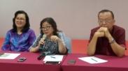 Wanita Bethel Indonesia Siap Kongres Agustus 2019