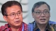 Manuel Raintung dan Gomar Gultom, Kandidat Kuat Pemimpin PGI yang Baru