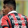 Rasialisme Penyebab Boateng Pindah Ke Schalke 04