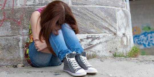 Alasan Obsesi, Remaja ini Tega Perkosa dan Bunuh Tetangganya
