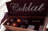Mosaik Cokelat Terbesar Dunia Dibangun untuk Sambut Paskah