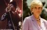 Freddie Mercury 'Gelapkan' Putri Diana ke Bar Gay Sebagai Pria