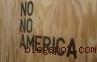 5 Negara yang Paling Membenci Amerika