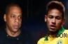 Jay-Z Inginkan Neymar Bergabung Dengan ROC Nation