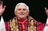 Ada Apa Fakta Dibalik Kesehatan Paus Benediktus?