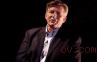 Host Radio Kristen, Rick Wiles Klaim Pemirsa MSNBC Benci Yesus
