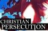 Jumlah Kristen yang Martir Melonjak di 2013