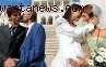 Pemimpin Agama California Tolak MA Setujui Hak Perkawinan Sesama Jenis