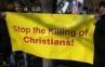 33 Penginjil Kristen Ditahan dan Disiksa Di Meksiko
