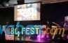 180 Fest GBI City Tower Gelar Acara Keren bagi Anak Muda