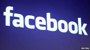 Google,Facebook, dan Twitter Imbau Media Kristen Untuk Lebih Proaktif