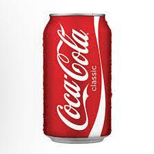 Coca Cola Sebabkan Paru-Paru Pria ini Bengkak
