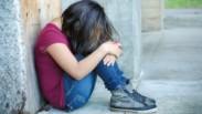 Mengajar anak Melawan Bullying