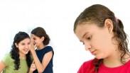 Mengungkap Motif Kenapa Seseorang Membully?