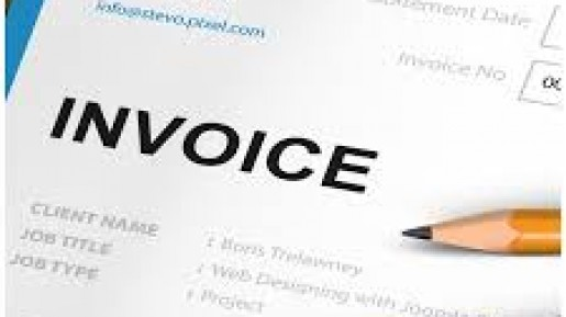 Buat Kamu Yang Sedang Merintis Usaha Online, Ini 5 Website Penyedia Invoice Online