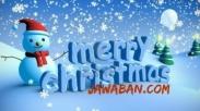 Menilik Kembali Asal Mula Perayaan Natal