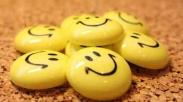 Lihat! Hati, Jiwa Dan Pikiranmu Pun Butuh Vitamin