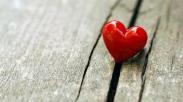 Kasih Terbesar
