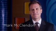 Mark McClendon : Pernikahan Sesama Jenis Bertentangan dengan Alkitab