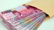 Cinta Akan Uang, 3 Ciri ini Positif Menunjukkan Jika Kamu Terkena Penyakit Akhir Jaman itu