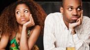 Rahasia Memiliki Pernikahan Indah Bagi Wanita