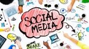 Penuh Jebakan, Bahkan Bisa Masuk Penjara. Ini Cara Aman Main Sosial Media