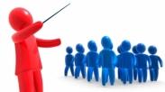 Nggak Pakai Lama, 4 Hal Kebiasaan Manusia yang Wajib Dilawan Kalau Mau Sukses